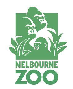 File:MelbourneZooLogo.jpg - Wikipedia, the free encyclopedia
