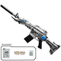 Molets International Company Weapon Storage, International Companies, Crossfire, Top Gun, Guns, Vip, Weapons, Beast, Iron