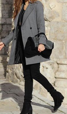 Follow us for amazing outfit ideas.