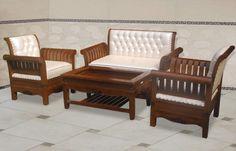 Pusat Mebel Jati Jakarta Menjual dan memproduksi mebel/furniture jati perhutani yang berkualitas tinggi dan bergaransi service 3 tahun.