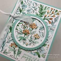 Butterfly Cards, Card Sketches, Diy Arts And Crafts, Paper Cards, Creative Cards, Cute Cards, Greeting Cards Handmade, Homemade Cards, Stampin Up Cards