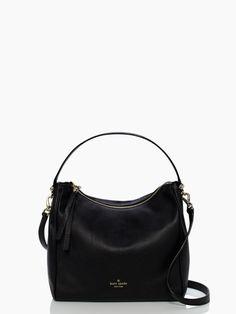 Kate Spade Charles Street Small Haven bag