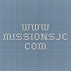 www.missionsjc.com