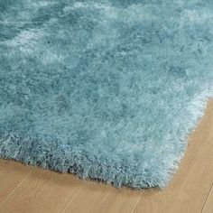 Product Image for Kaleen Posh Shag Rug 2 out of 4