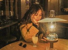 Kathryn Bernardo Outfits, Filipina Actress, Daniel Padilla, Beautiful Inside And Out, Celebs, Celebrities, Girl Crushes, Blue Hearts, Beauty