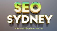 seo agency sydney | Seo Sydney Gurus | Scoop.it