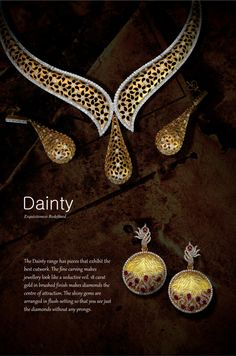 Jewelry Ads, Jewelry Show, Advertisement Images, Advertising, Jewellery Showroom, Images Google, Ad Design, Pocket Watch, Bling
