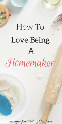 Every breastfeeding or pumping mom needs to know how to store breast milk properly in order to ensure your hard work doesn't go to waste. I mean breast milk is … Christian Homemaking, Stay At Home Mom, Foods To Avoid, After Baby, Pregnant Mom, First Time Moms, Baby Hacks, Baby Tips, Baby Sleep