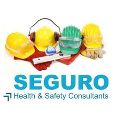 Health  Safety Policy For General Building Contractor  This