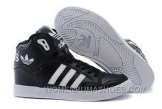 Find Adidas High Top Women Black Super Deals online or in Pumaslides. Shop Top Brands and the latest styles Adidas High Top Women Black Super Deals of at Pumaslides. Adidas High Tops, Pumas Shoes, Nike Shoes, Puma Original Shoes, Blue High Tops, Discount Adidas, Dream Shoes, Blue Adidas, Buy Shoes