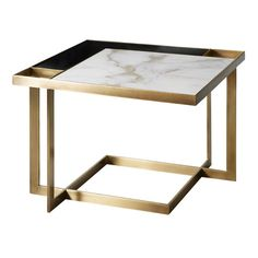 https://artemest.com/categories/furniture/coffee-tables?page=7