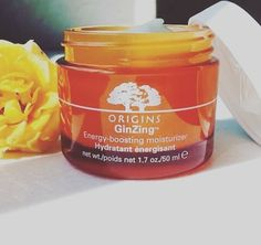 Origins GinZing Energy-Boosting Moisturizer 15 Moisturizers That Actually Help Control Oily Skin Mask For Oily Skin, Cream For Oily Skin, Moisturizer For Oily Skin, Oily Skin Care, Dry Skin, Skin Mask, Skin Care Home Remedies, Home Remedies For Acne, Natural Remedies