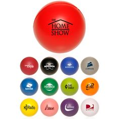 Self-Regulate Stress Ball: (Self-regulation, tactile/propioceptive input) Client will squeeze ball when feeling overwhlemed in an attempt to self regulate through receiving propioceptive and tactile input in preparation for performing educational activities.