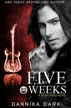 http://mynookbooksnmore.com/2014/08/five-weeks-blog-tour-excerpt-giveaway.html#more-3962