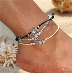 The Trendy Jewelry Shop, your Online Jewelry Boutique that keeps you current on all of the Latest Fashion Accessory Trends. Rings, Bracelets, Necklaces, Body Jewelry and more. Trendy Jewelry at Affordable Pricing. Anklet Bracelet, Anklet Jewelry, Jewlery, Body Jewelry, Jewelry Shop, Trendy Fashion Jewelry, Silver Anklets, Pearl Set, Affordable Jewelry