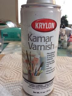 Al Ink friends..This is the only sealant I have ever used that has NO effect on Al ink...Kaye