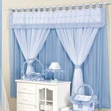 Resultado de imagen para passo a passo cortina para quarto de bebe Kids Room Curtains, Curtains And Draperies, Home Curtains, Bedroom Closet Design, Bedroom Decor, Rideaux Design, Pretty Room, Girl Decor, Curtain Designs