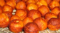 Donuts cheese in 10 minutes! No Bake Desserts, Dessert Recipes, Pastry Dough Recipe, Russian Pastries, Bolet, Cookery Books, Russian Recipes, Cottage Cheese, Finger Foods