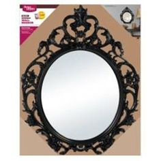 1000 Images About Baroque Mirrors On Pinterest Baroque