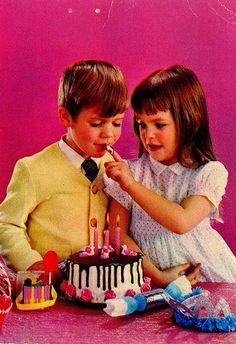 'Happy Birthday' | Flickr - Photo Sharing!