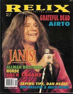 Janis Janis Joplin, Psychedelic Bands, Women Of Rock, Allman Brothers, Rock Posters, Many Faces, Jim Morrison, Grateful Dead, Beautiful Soul