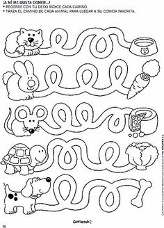 prewriting_curved_lines_traceable_activities_worksheets - Preschool-Kindergarten Preschool Writing, Preschool Learning Activities, Preschool Lessons, Toddler Learning, Preschool Kindergarten, Kindergarten Worksheets, Worksheets For Kids, Preschool Activities, Preschool Centers