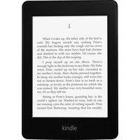 Leitor de e-book Amazon Kindle Paperwhite