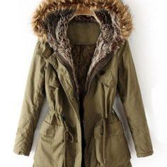 Manteau à capuche fourrure, je le veux https://razzia.co/fr/manage/products/sheet/b-21507