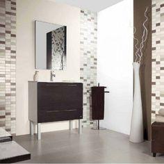 Fuente de agua de pared interior  comedor, cuarto de tv ...