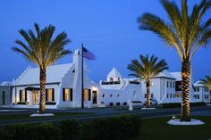 Alys Beach, Florida, United States