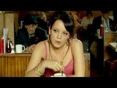 ▶ Lily Allen - Smile - YouTube