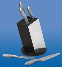 porte couteaux