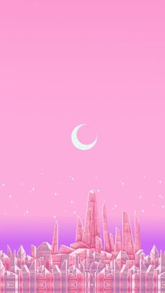 2k Wallpaper, Purple Wallpaper Iphone, Sailor Moon Wallpaper, Cute Anime Wallpaper, Cute Wallpaper Backgrounds, Tumblr Wallpaper, Pretty Wallpapers, Galaxy Wallpaper, Disney Wallpaper