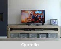 Quentin  http://www.steigerhout-furniture.nl/index.php/steigerhout-tv-meubels/steigerhout-tv-meubel-quentin