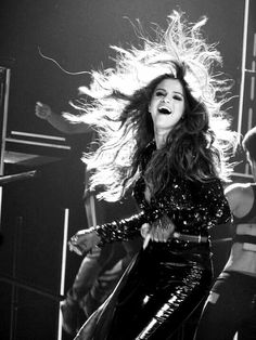 Selena Gomez http://fancytemplestore.com