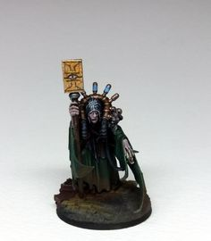 PDH - Odds and Ends - Inq28 (Merc Sniper - counts as Vindicare Assassin) - Page 55 - Forum - DakkaDakka   Fear not the troll, the n00b, the ad-bot.
