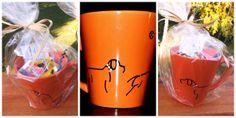 Orange ya happy? Line Design, Design Art, Z Arts, Beautiful Lines, Design Inspiration, Hand Painted, Orange, Happy, Ser Feliz