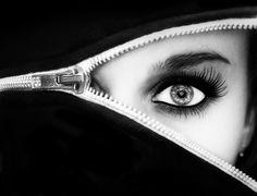 Photograph tout regard et un désir ... by Alex Manco on 500px