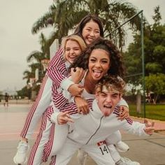 Find images and videos about now united, hina and josh beauchamp on We Heart It - the app to get lost in what you love. K Pop, Stranger Things, Love Now, My Love, Pop Internacional, Cute Friends, Best Part Of Me, Pop Group, Love Of My Life