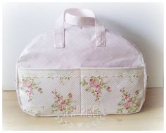 maternity bag... by sewprise