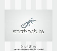 OOAK Premade Logo Design  This is an original premade logo. The text is for example only. I will personalize it with your business name and color choice. This logo won't be resold or recreated for any other company, $59.