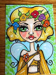 Sisters Art, Princess Zelda, Fictional Characters, Fantasy Characters