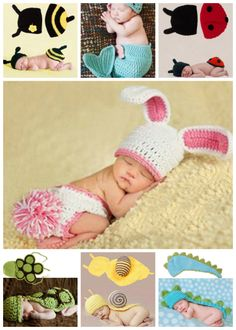 Check out these adorable photo props!!