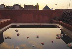 P'tit Habibi hotel in Marrakech