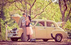 #vintage #style