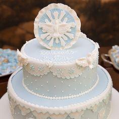 Piece of Cake @pieceofcakebr Instagram photos   Websta (Webstagram)