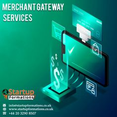Private limited company registration along with affordable merchant gateway services only at StartupFormations. Offshore Bank, Gate Way, Merchant Account, Banking Services, Startups, Accounting, Finance, Business, Store