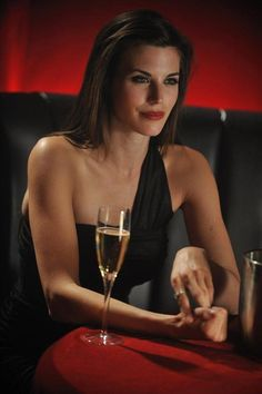 "Amara) I was sitting in a nice restaurant ready for my date. I've been sitting here for two hours yet no one showed up. I sigh as I take another drink and someone sits across from me ""you're not my date...."""