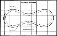 hacky sack 550p - pattern diagram jpg.jpg (550×349)