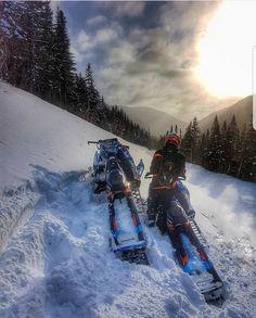 Good riding Good looks Good life Snowboarding, Skiing, New Hobbies, Sled, Life Is Good, Snowmobiles, Tattos, Muscle Cars, Ski